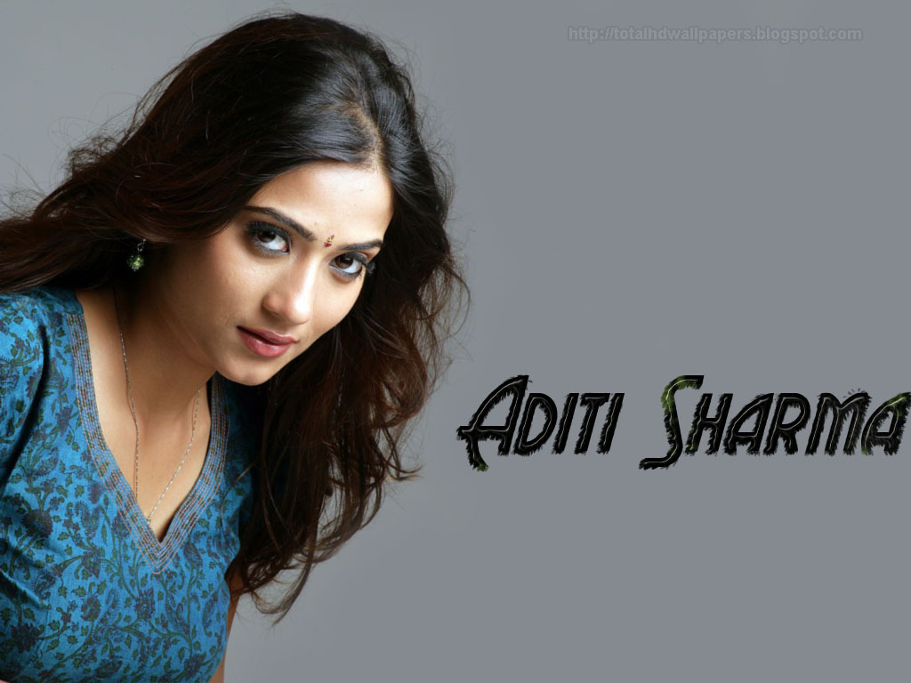 Aditi-Sharma-New-hd-Wallpaper