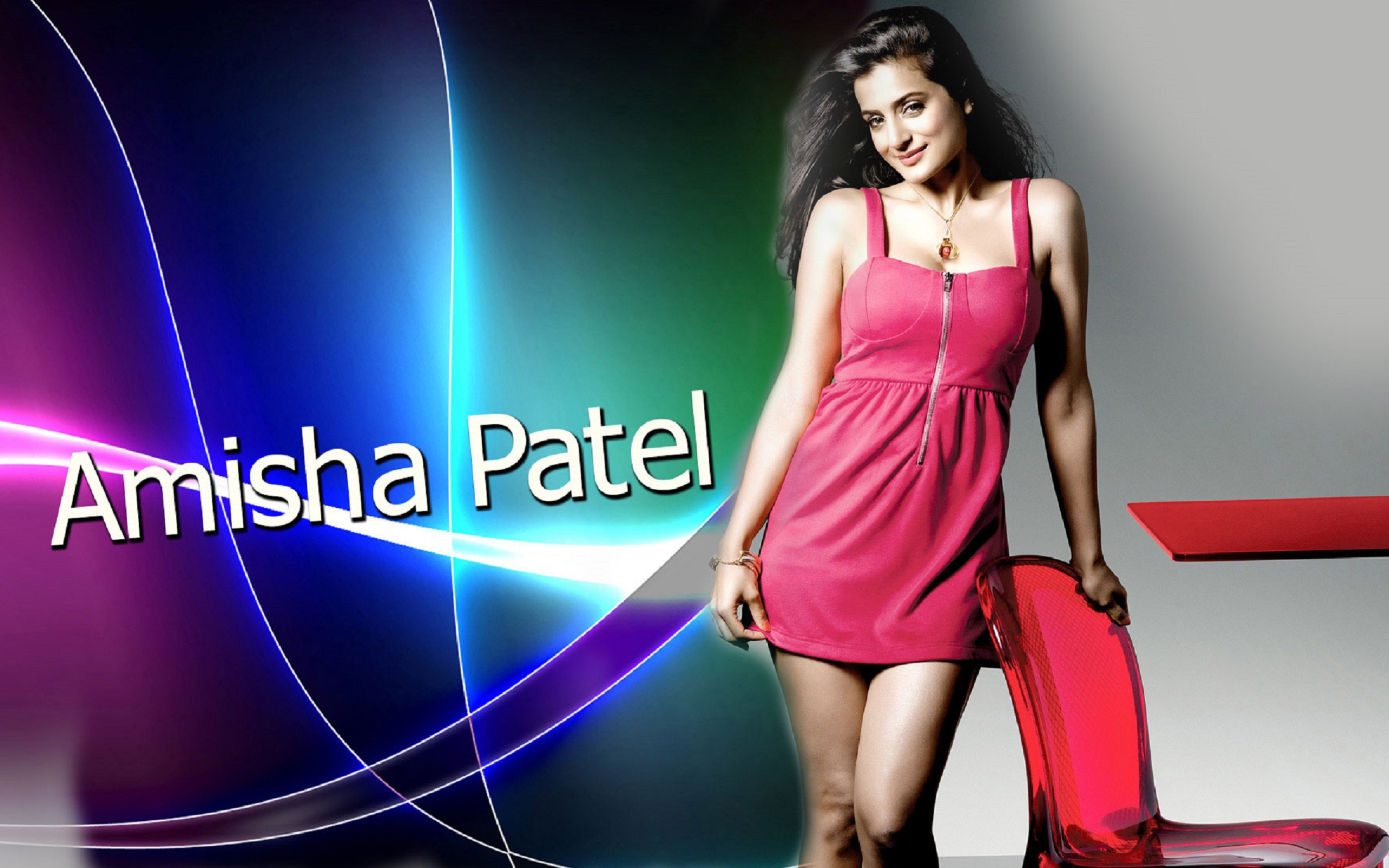Amisha-Patel-HD-Wallpaper
