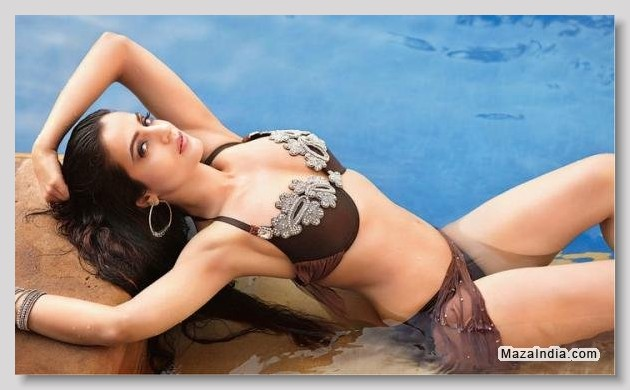 amisha-patel-hot-and-sexy-bikini-photos