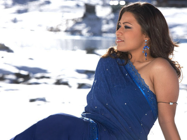 Amita-Pathak-HD-Wallpapers