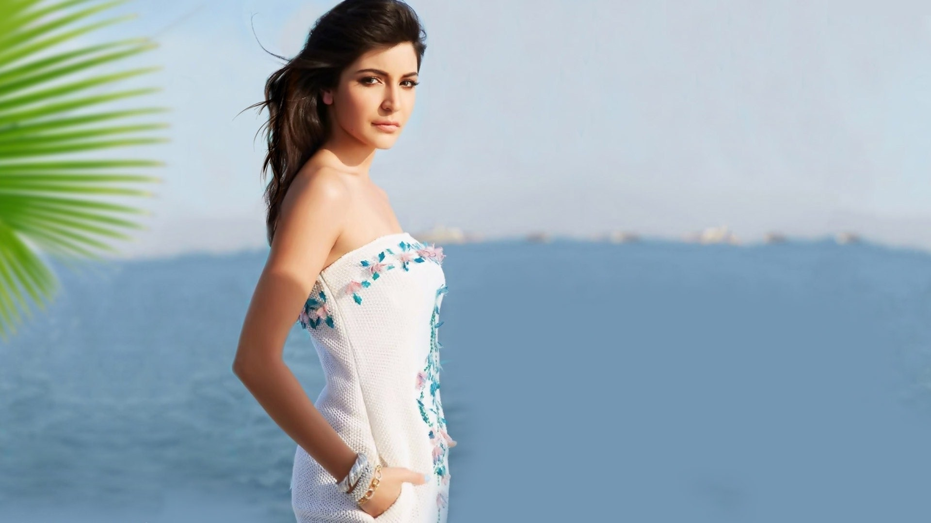 Anushka-Sharma-Full-HD-1080p-Wallpapers-Images-Photos-Pics