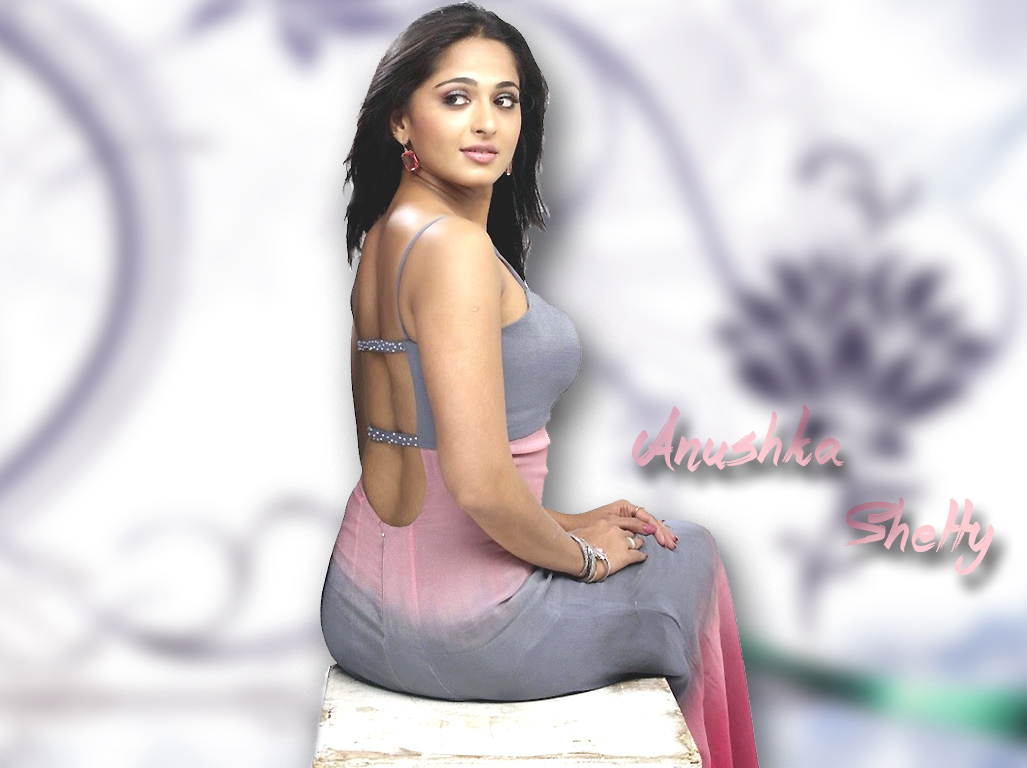 Anushka-Shetty-Latest-Wallpapers