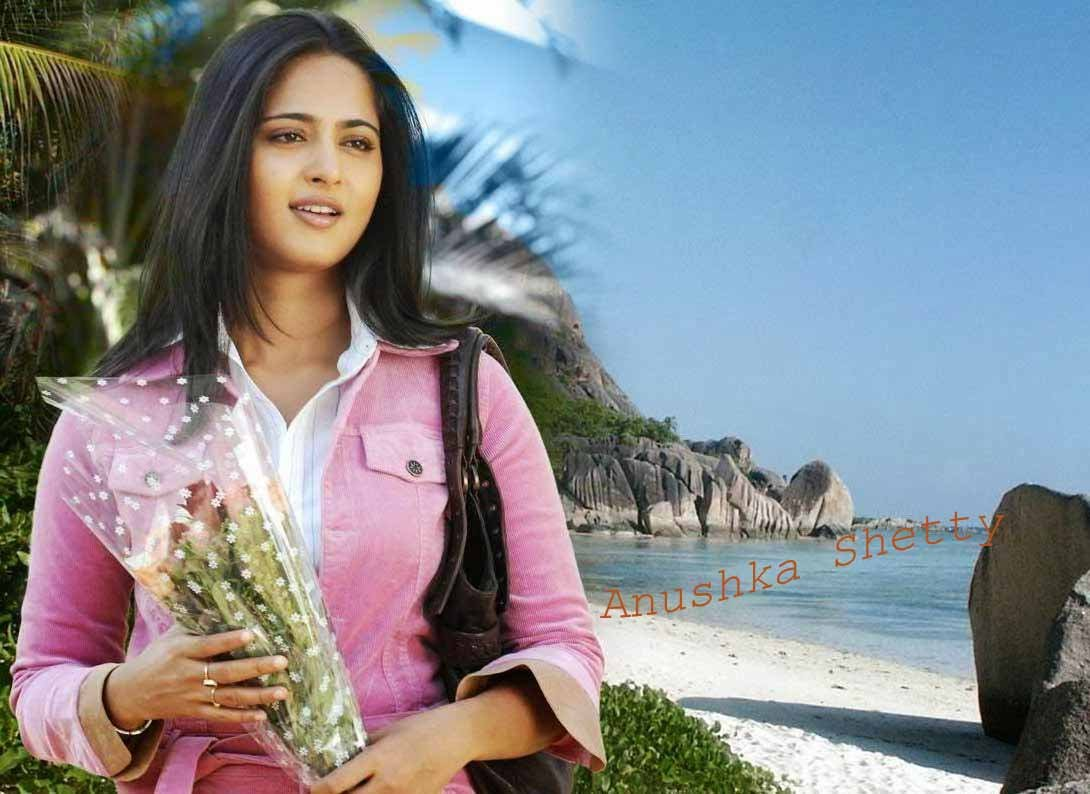 Anushka-Shetty-unique-hd-wallpaper