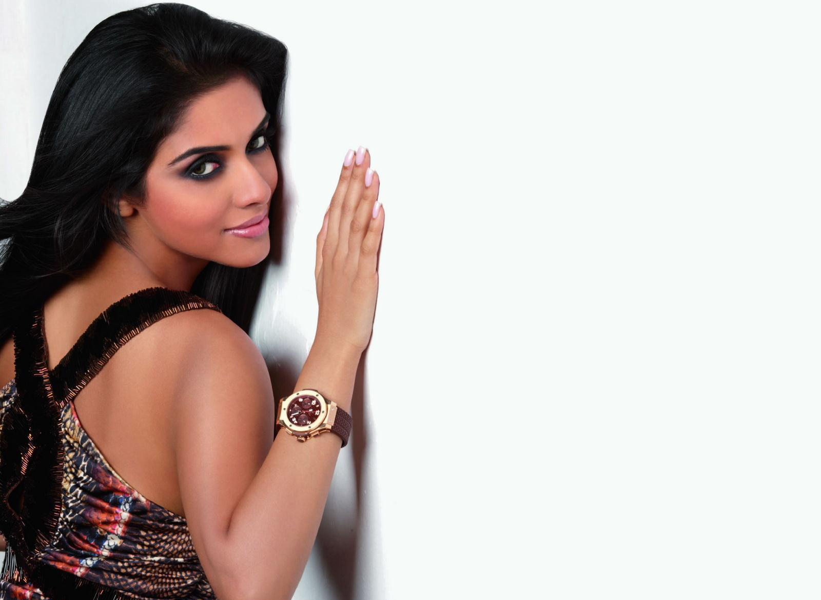 Asin-images