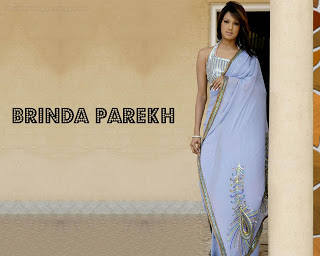 Brinda Parekh HD wallpapers