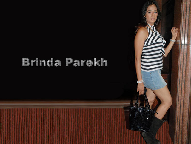 Brinda Parekh Hd Wallpapers Free Download