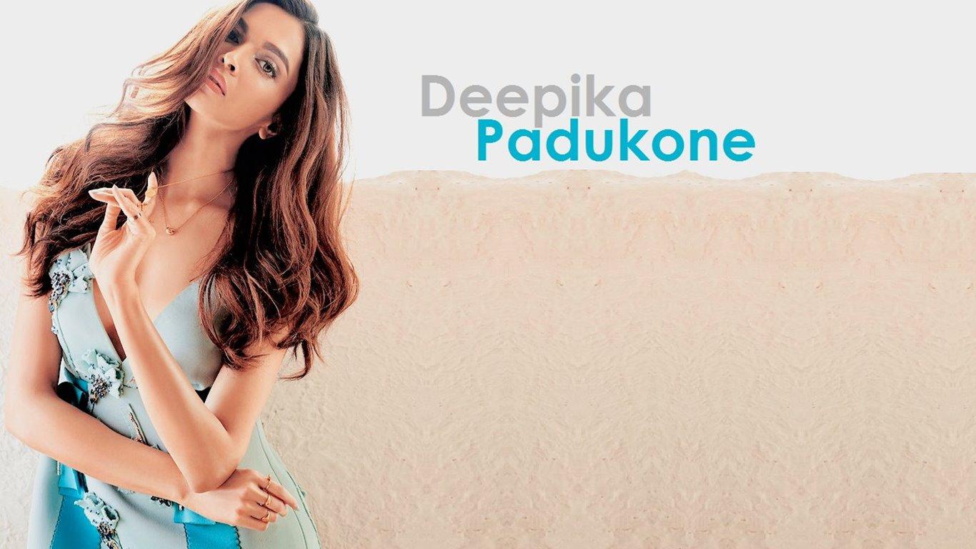 deepika padukone wallpapers,download free hd desktop wallpapers