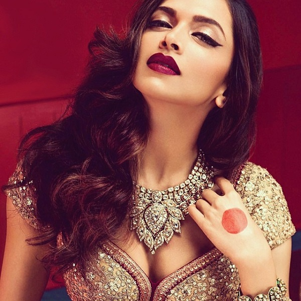 Deepika Sexy HD wallpaper