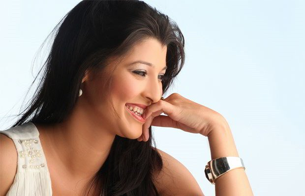 Tejaswini-Pandit-Marathi-Actress-Photos-Biography