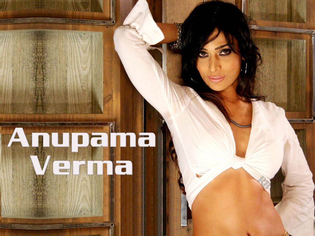 anupama-verma-hd-hot-wallpapers