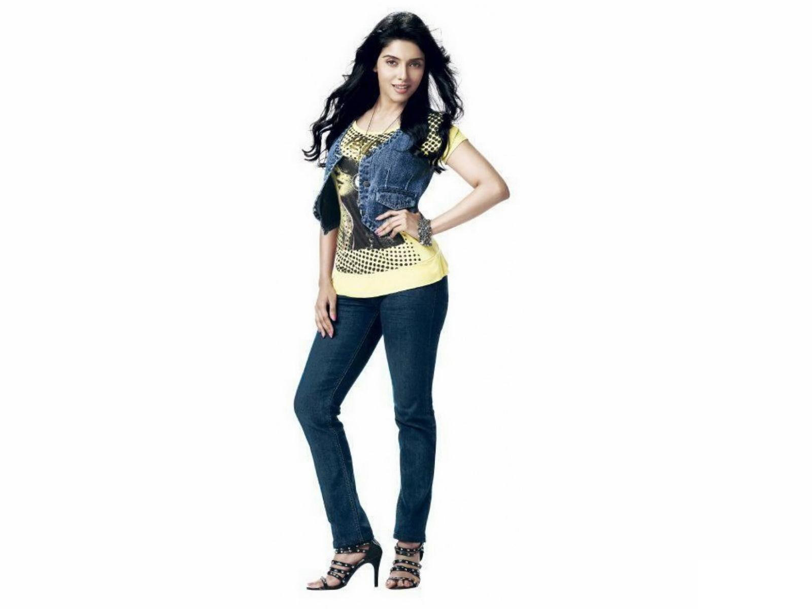 asin_hot_looking-wallpapers