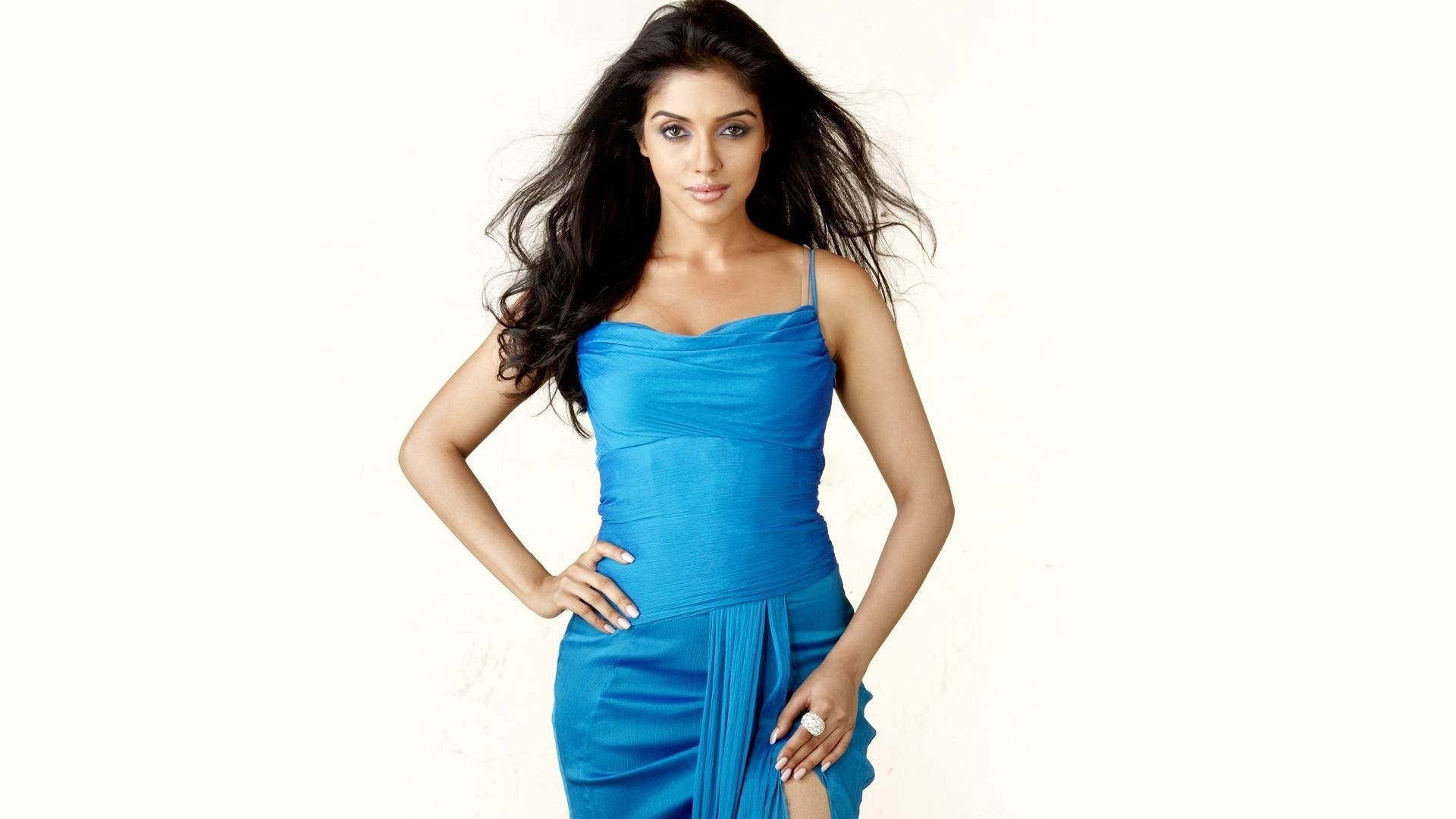 asin wallpapers,download free hd desktop wallpapers
