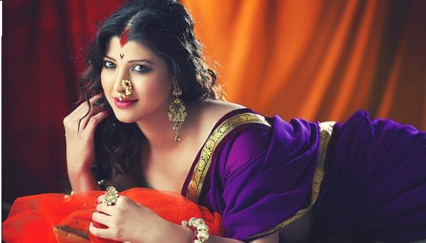Marathi Actress Wallpapers Wallpapers,Download Free HD desktop